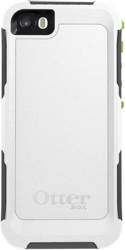 Otterbox Preserver Case for Waterproof iPhone