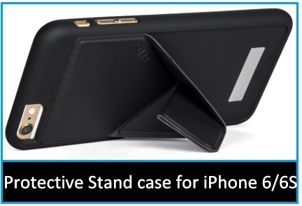Akiko Stand Case for iPhone 6S 4.7 inch