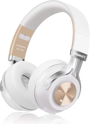 Riwbox Wireless Headphones in Budget