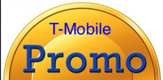 T-Mobile Today deals on Data for iPhone and iPad