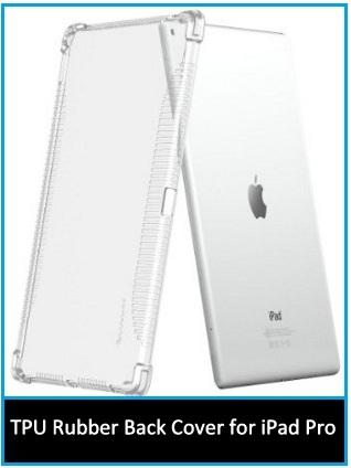 Top Best iPad Pro bumper Case 2015-2016