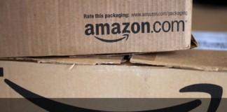 best Cyber Monday Deals 2015 Amazon