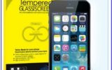 Best iPhone 6C screen protector all time best