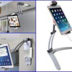 7 Best iPad Wall Mount, iPad Mini, Air and iPad Pro: Money Value