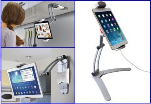 7 Best iPad Wall Mount, iPad Mini, Air and iPad Pro: Money Value