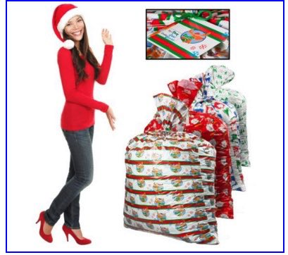 Sweet christmas 2015 gift bag  sc 1 st  HowToiSolve & Best Christmas 2019 Gift ideas for Him and Her