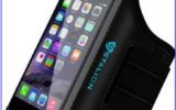 iPhone 6C durable armband by stalion