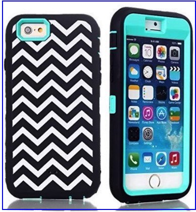 thinkcase iPhone 6C case