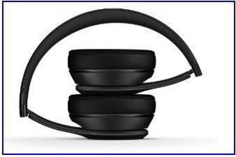 Top best Headphone deals on christmas