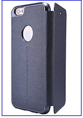 Best iPhone 6C flip case