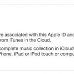 Remotely Sign out Apple ID, Remove apple ID from all Other Devices