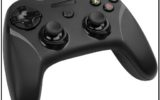 Best Apple TV gaming controller 2015-2016