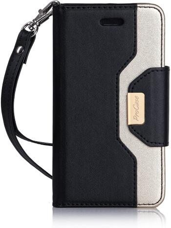 Flip iPhone SE Cases