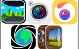 top Good 360-degree best Panorama apps for iPhone, iPad, iPod Touch , iOS 9