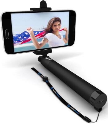 Selfie Stick by SelfieWorld