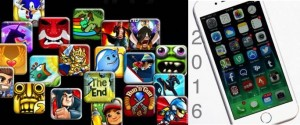 Best iPhone Games 2018: Entertaining Apps