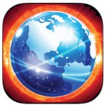 Photon best Flash Player for iPad