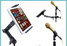 best iPad Pro Accessories 2015-2016