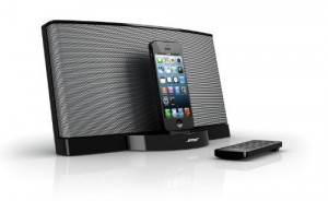 iPod Touch Docking Station With Charging Station: 6, 5 – 2018