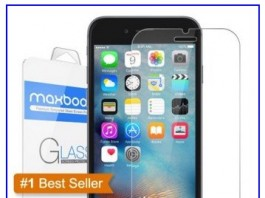 Best iPhone 6S Plus screen protector