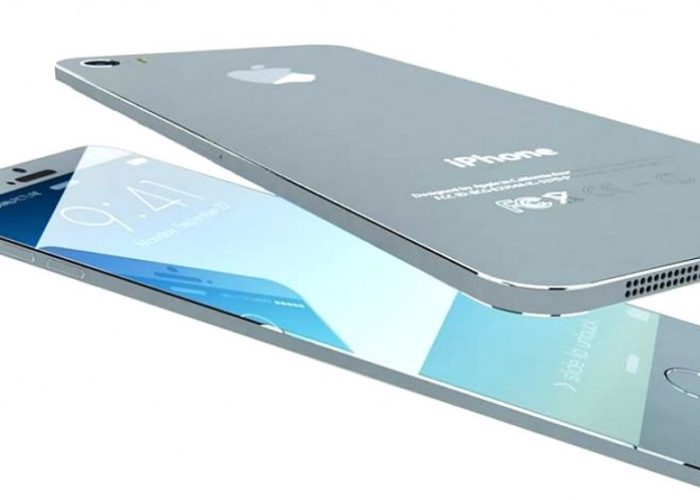 iPhone 7 news and Price, Release Date