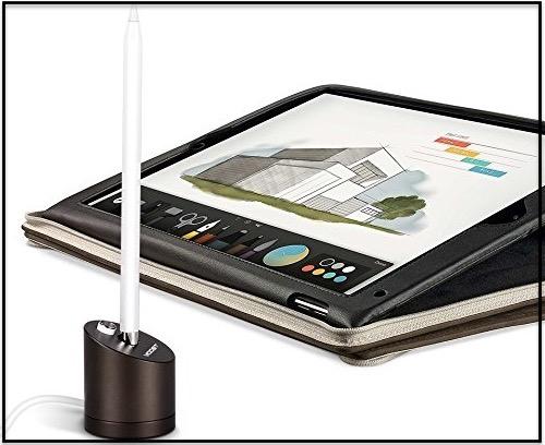 2 MOOST iPad Pencil