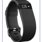 Best fitness band monitor on iPhone, iPad, Android: 2018