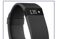 Best wearable fitness device by fitbit