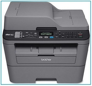 Brother-All-in-one-laser-Printer-for-macbook-pro-2020