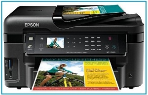Epson-the-best-all-in-one-printer-for-MacBook-Pro-retina-display