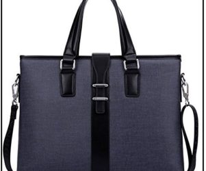 Best iPad Pro leather bag 2015-2016