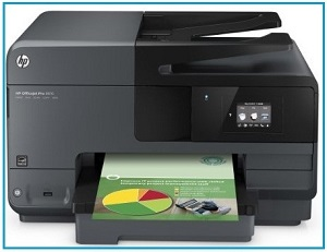 HP-office-jet-Wireless-Printer-Best-All-in-one-MacBook-pro-printer