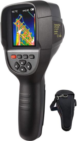 Infrared Thermal Imager Camera
