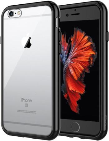 JETech iPhone 6S Case