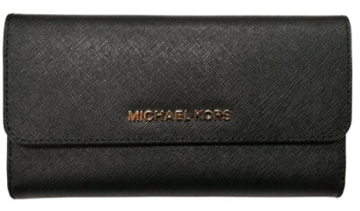 Michael Kors Women Wallet