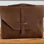 The leather bag for iPad pro best to buy 2018