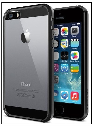 Best iphone 5s deals on three