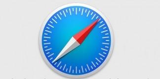 best solution to fix Safari crashing on iOS 9, Mac OS X
