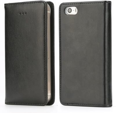 iPhox Ultra Slim Wallet Case