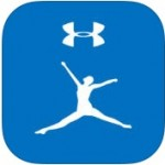 MyFitnessPal Diet apps for iPhone