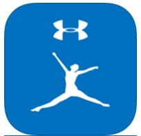 Best fitness tracking iPhone apps for iOS 9, iOS 8