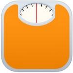 Lose it iPhone calories counter