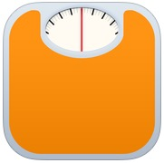 Best Free Diet apps for iPhone: Roundup, Reviews