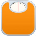 Lose it iPhone fitness tracking and guide app