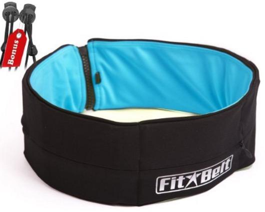 FitBelt iPhone 6 belt
