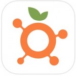 ComoComo Personal Diet app for iPhone