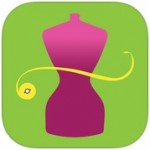 My Diet weight loss app for women