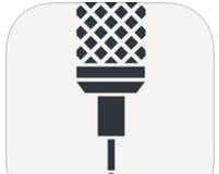 Tayasui Designing app for iPad pro