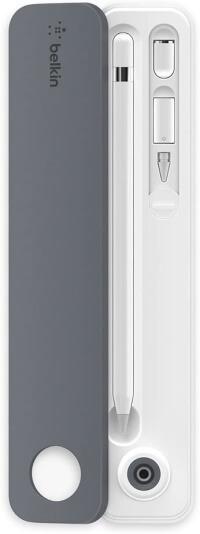 Belkin Apple Pencil Stand+Case