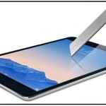 Best iPad Air 3 Tempered Glass Screen protector: Slim fit